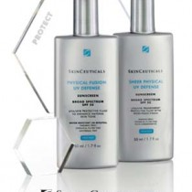 skinceuticals-Sunscreens_BttlsBG